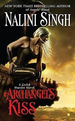 Archangel's-Kiss