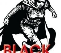 Review: Black & White by Jackie Kessler & Caitlin Kittredge