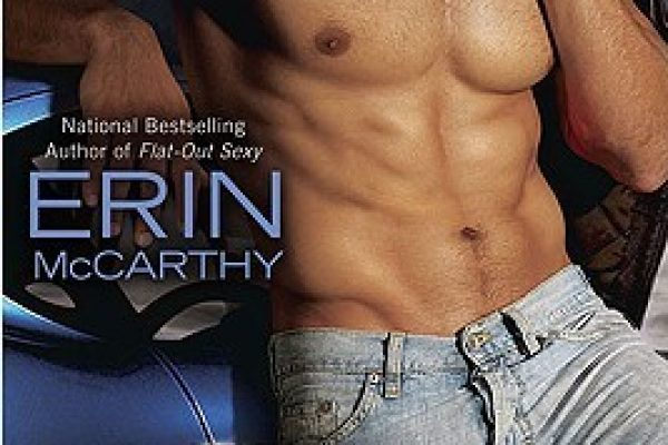 Review: Hard and Fast by Erin McCarthy