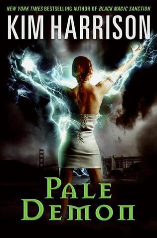 Pale-Demon
