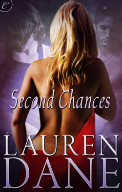 Review: Second Chances by Lauren Dane