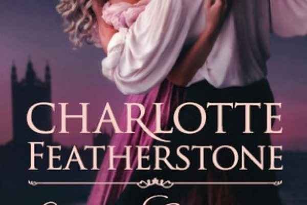 Review: Seduction & Scandal by Charlotte Featherstone