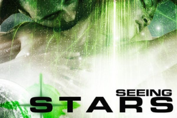 Review: Seeing Stars by Megan Hart