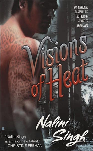 Visions-of-Heat