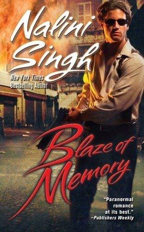 Blaze-of-Memory