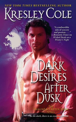 Dark-Desires-After-Dusk