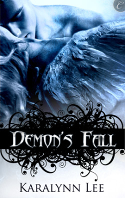 Review: Demon's Fall by Karalynn Lee