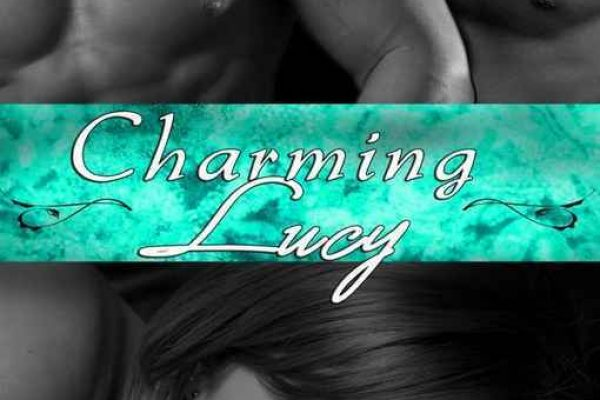 Review: Charming Lucy by Lissa Matthews