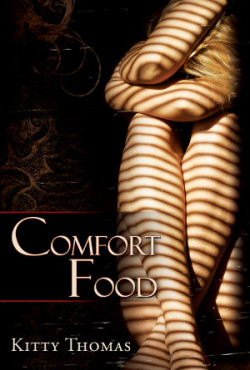 Review: Comfort Food by Kitty Thomas