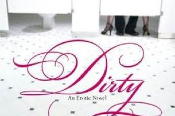 Review: Dirty by Megan Hart