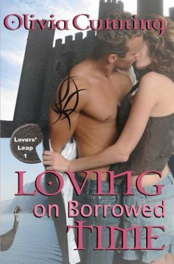 Review: Loving on Borrowed Time by Olivia Cunning