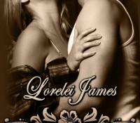 Review: Raising Kane by Lorelei James