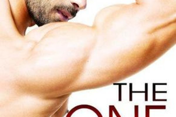 Review: The One by Lora Leigh
