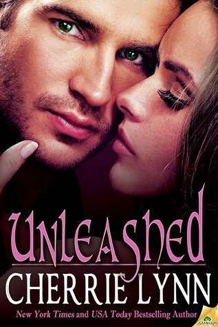 Review: Unleashed by Cherrie Lynn