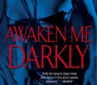Review: Awaken Me Darkly by Gena Showalter