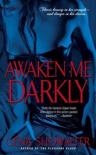 Awaken-Me-Darkly