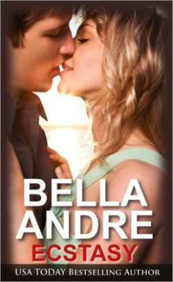 Review: Ecstasy by Bella Andre