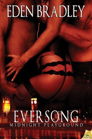 Review: Eversong by Eden Bradley