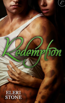 Review: Redemption by Eleri Stone