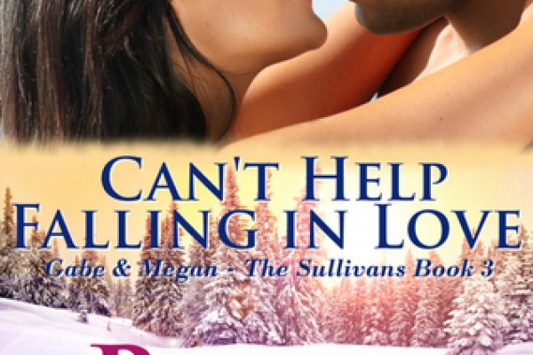 Review: Can't Help Falling in Love by Bella Andre