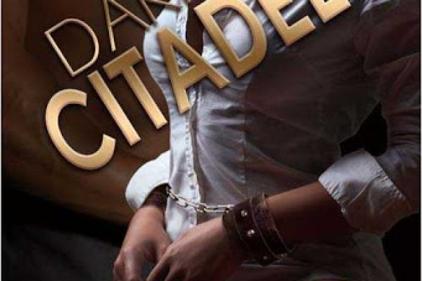 Review: Dark Citadel by Cherise Sinclair