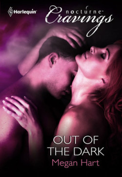 Review: Out of the Dark by Megan Hart