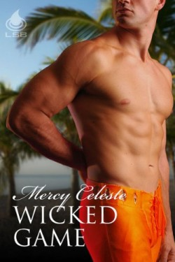 Review: Wicked Game by Mercy Celeste