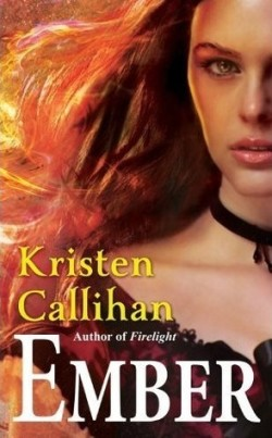 Review: Ember by Kristen Callihan