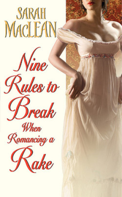 Nine=Rules-to-Break-When-Romancing-a-Rake