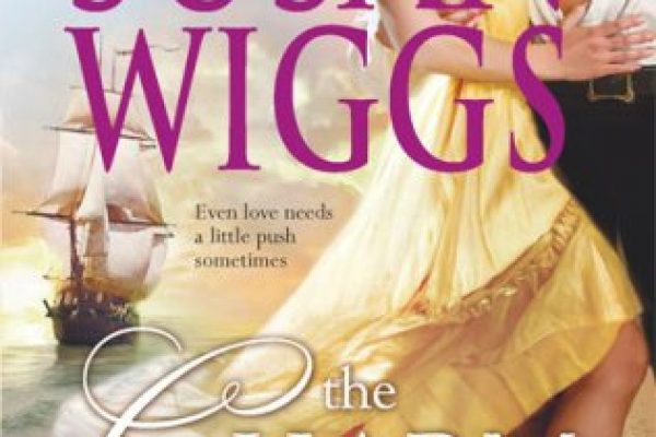 Review: The Charm School by Susan Wiggs