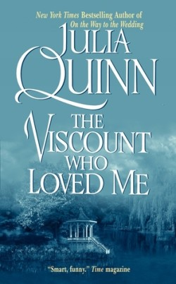 The -Viscount-Who-Loved-Me
