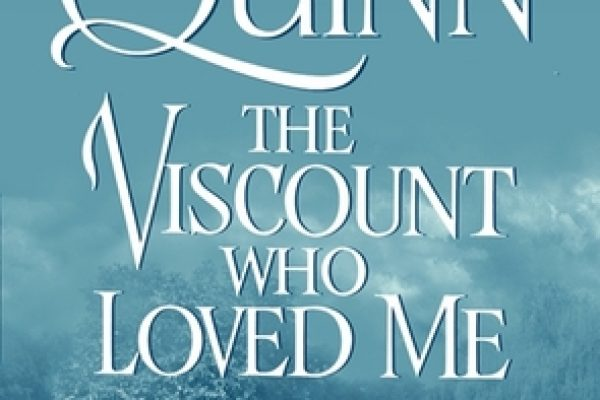 Review: The Viscount Who Loved Me + Epilogue Pt 2 by Julia Quinn