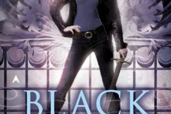 ARC Review: Black Howl by Christina Henry