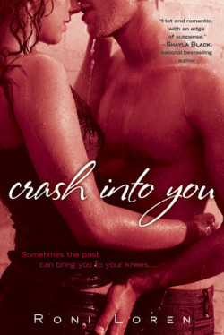 Review: Crash Into You by Roni Loren