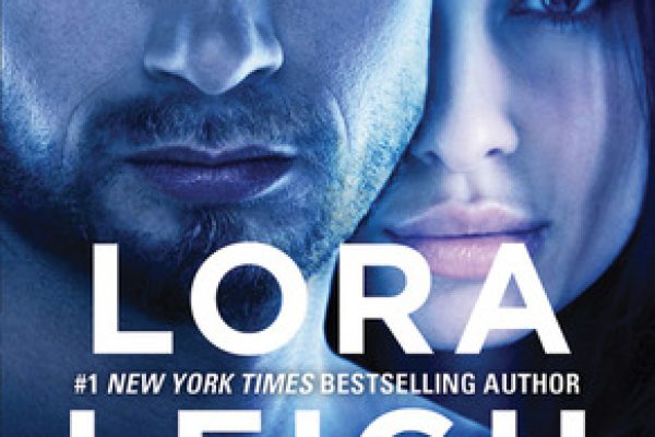 Review: Deadly Sins by Lora Leigh