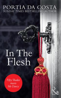 Review: In The Flesh by Portia Da Costa