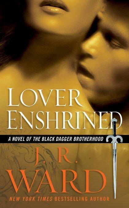 Lover-Enshrined