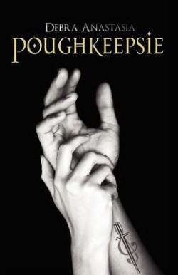 Review: Poughkeepsie by Debra Anastasia