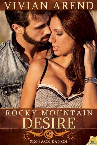 Rocky-Mountain-Desire