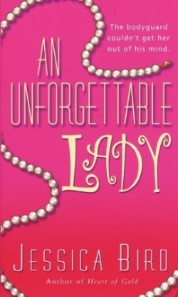 Review: An Unforgettable Lady by Jessica Bird
