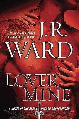 Lover-Mine