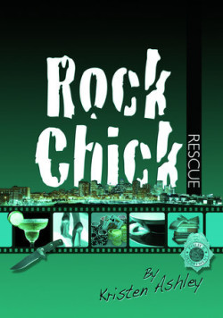 Rock-Chick-Rescue