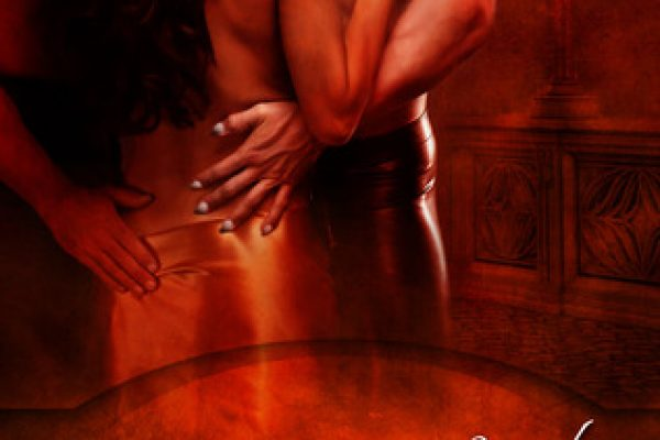 Review: Daughter of Lust by Ann Mayburn