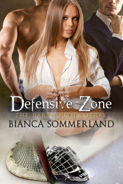 Defensive-Zone