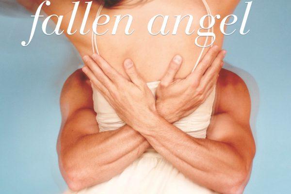ARC Review: Fallen Angel by Eden Bradley