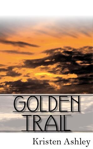 Golden-Trail