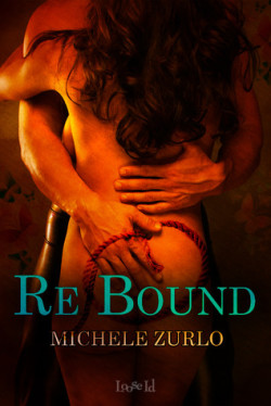 Review: Re/Bound by Michele Zurlo