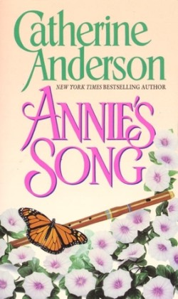 Review: Annie's Song by Catherine Anderson
