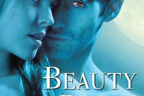 Review: Beauty Dates the Beast by Jessica Sims