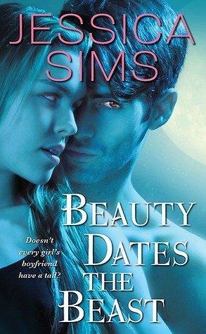 Beauty-Dates-the-Beast